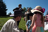 2019-04-27 Queen's Cup Steeplechase kbd_2127