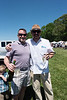 2019-04-27 Queen's Cup Steeplechase kbd_2148