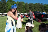 2019-04-27 Queen's Cup Steeplechase kbd_2176