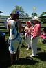 2019-04-27 Queen's Cup Steeplechase kbd_2152