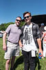 2019-04-27 Queen's Cup Steeplechase kbd_2168