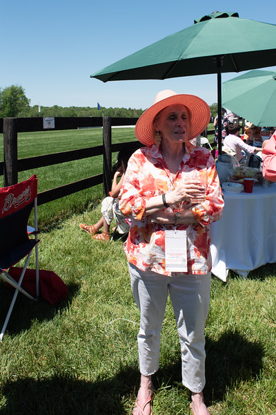 2019-04-27 Queen's Cup Steeplechase kbd_2154