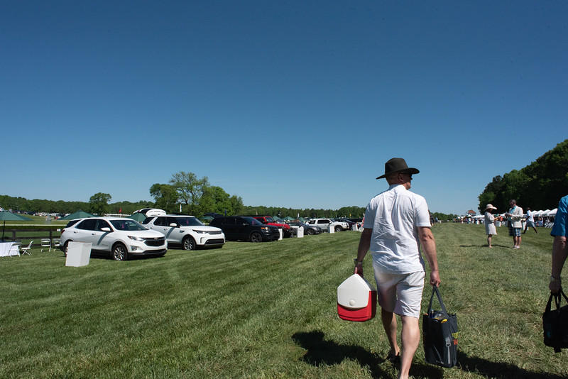 2019-04-27 Queen's Cup Steeplechase kbd_2128