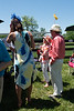 2019-04-27 Queen's Cup Steeplechase kbd_2153