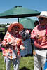 2019-04-27 Queen's Cup Steeplechase kbd_2155