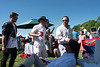 2019-04-27 Queen's Cup Steeplechase kbd_2175