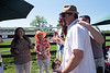 2019-04-27 Queen's Cup Steeplechase kbd_2161