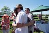 2019-04-27 Queen's Cup Steeplechase kbd_2160