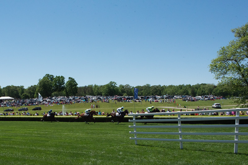 2019-04-27 Queen's Cup Steeplechase kbd_2147