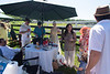 2019-04-27 Queen's Cup Steeplechase kbd_2159