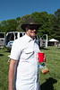 2019-04-27 Queen's Cup Steeplechase kbd_2177