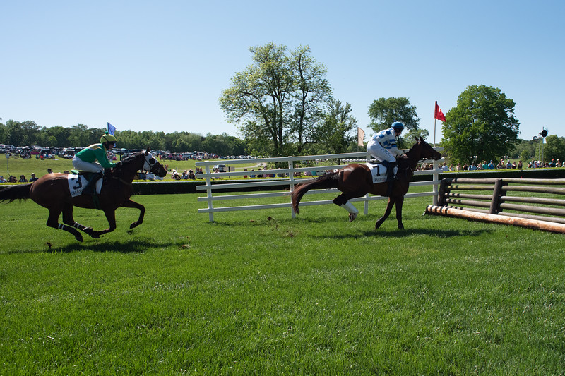 2019-04-27 Queen's Cup Steeplechase kbd_2172