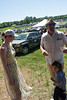 2019-04-27 Queen's Cup Steeplechase kbd_2158