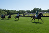 2019-04-27 Queen's Cup Steeplechase kbd_2169