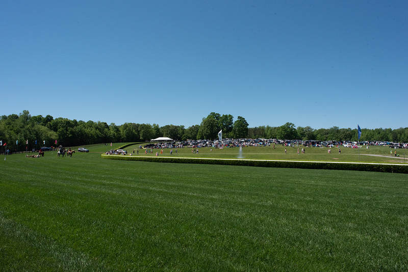 2019-04-27 Queen's Cup Steeplechase kbd_2137