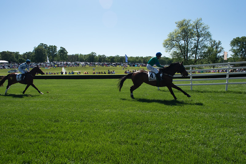 2019-04-27 Queen's Cup Steeplechase kbd_2170