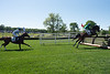 2019-04-27 Queen's Cup Steeplechase kbd_2171