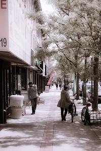 Myrtle Avenue Retail