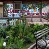 Caribe Star Restaurant