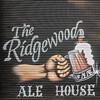 Ridgewood Ale House