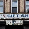 7K's Gift Shop