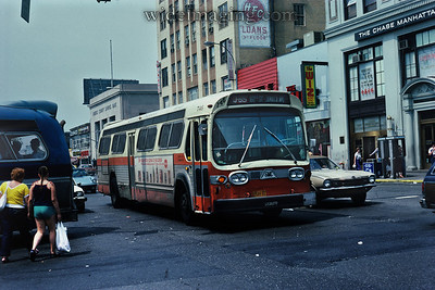Main Street, June 29, 1984