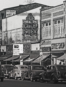 The Yantze Chop Suey, March 1939 detail from: http://www.wideimaging.com/gallery/3273609_SVoat#751962046_Bqn38