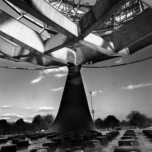 BW-Unisphere