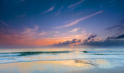 BB 08 Woorim Daybreak