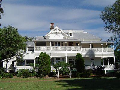 Whepstead Manor
