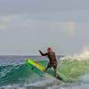 GC 71  A Surfers Paradise