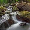 GC 38 The Little Babbling Creek