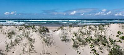 MI 04 On the Beach 2