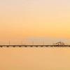 SC01 Pastel Dawn