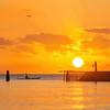 BNB 02 Good Morning Sunshine