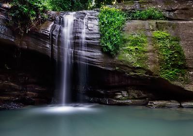 SC 59 Serenity Falls 2