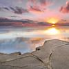 WM 03 Wynnum Sunrise