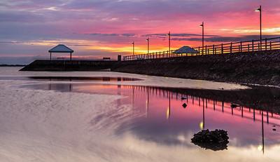 WM 09 Pink Dawn