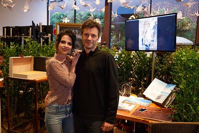 Cheers Off 7ª Edição. Casa Itaim, 26 a 28/02/2017. Foto: Flavia & Murillo Medina e Wagner Zaniratt.