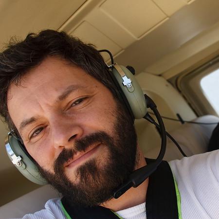 fotos aéreas de empreendimentos EZTEC na cidade de São Paulo. 03/12/2009.