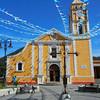 Parroquia San Jose