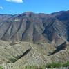The Sierra Gorda Biosphere Reserve, Formed In 1997
