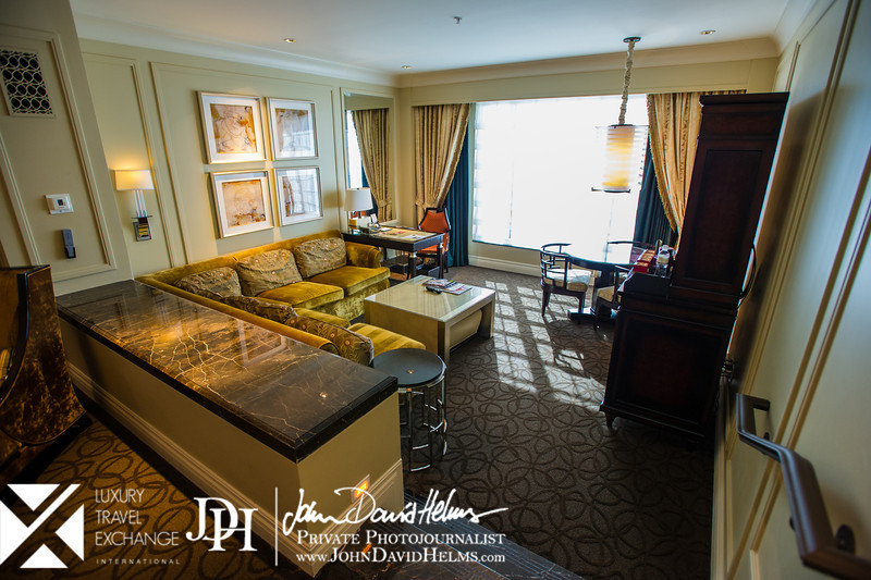 """Monday, November 26, 2012 - Scenes around Las Vegas on the day before the inaugural Luxury Travel Exchange International at The Palazzo. We are proud to provide the official photography for LTX12 - visit us in booth 626 or contact us at <a href=""""http://www.JohnDavidHelms.com"""">http://www.JohnDavidHelms.com</a> or <a href=""""http://www.facebook.com/johntookmypicture"""">http://www.facebook.com/johntookmypicture</a> with any questions. Photos by John David Helms, Kristian Ogden, Jeri Malloy and Stephanie Cosby."""