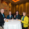 "Tuesday, November 27, 2012 - Day one Platinum Networking Reception at the inaugural Luxury Travel Exchange International. The Palazzo, Las Vegas.  <a href=""http://www.JohnDavidHelms.com"">http://www.JohnDavidHelms.com</a> Photos by John D. Helms, Kristian Ogden, Stephanie Cosby and Jeri Malloy."