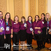 """Tuesday, November 27, 2012 - Day one Platinum Networking Reception at the inaugural Luxury Travel Exchange International. The Palazzo, Las Vegas.  <a href=""""http://www.JohnDavidHelms.com"""">http://www.JohnDavidHelms.com</a> Photos by John D. Helms, Kristian Ogden, Stephanie Cosby and Jeri Malloy."""