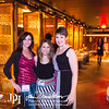 """Wednesday, November 28, 2012 - LTX12 Luxury After Dark Party sponsored by LAVO and TAO at the inaugural Luxury Travel Exchange International. The Palazzo, Las Vegas.  <a href=""""http://www.JohnDavidHelms.com"""">http://www.JohnDavidHelms.com</a> Photos by John D. Helms, Kristian Ogden, Stephanie Cosby and Jeri Malloy."""