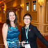 """Wednesday, November 28, 2012 - Day two platinum networking lunch sponsored by Harlequin at the inaugural Luxury Travel Exchange International. The Palazzo, Las Vegas.  <a href=""""http://www.JohnDavidHelms.com"""">http://www.JohnDavidHelms.com</a> Photos by John D. Helms, Kristian Ogden, Stephanie Cosby and Jeri Malloy."""