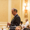 """Thursday, November 29, 2012 - Day three platinum networking lunch with Ali Brown  <a href=""""http://www.AliBrown.com"""">http://www.AliBrown.com</a> at the inaugural Luxury Travel Exchange International. The Palazzo, Las Vegas.  <a href=""""http://www.JohnDavidHelms.com"""">http://www.JohnDavidHelms.com</a> Photos by John D. Helms, Kristian Ogden, Stephanie Cosby and Jeri Malloy."""