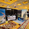 """Tuesday, November 27, 2012 - Day one registration and morning sessions at the inaugural Luxury Travel Exchange International. The Palazzo, Las Vegas.  <a href=""""http://www.JohnDavidHelms.com"""">http://www.JohnDavidHelms.com</a> Photos by John D. Helms, Kristian Ogden, Stephanie Cosby and Jeri Malloy."""