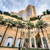 """Tuesday, November 27, 2012 - Day one registration and morning sessions at the inaugural Luxury Travel Exchange International. The Palazzo, Las Vegas.  <a href=""""http://www.JohnDavidHelms.com"""">http://www.JohnDavidHelms.com</a> Photo by Kristian Ogden."""